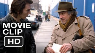 Nonton Being Flynn  2 Movie Clip   I Am A Truly Great Writer   Robert De Niro  Paul Dano Film Subtitle Indonesia Streaming Movie Download