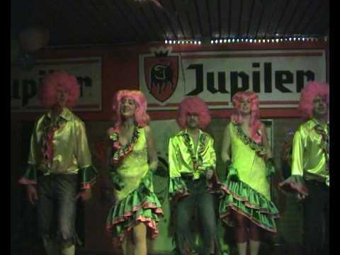 Talent Onbekend 2010 - Ejoo Ejoo