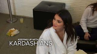 "Video KUWTK | Kendall Jenner's Sassiest ""Kardashians"" Moments | E! MP3, 3GP, MP4, WEBM, AVI, FLV Juni 2018"