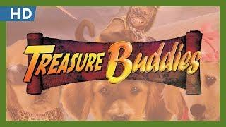 Nonton Treasure Buddies  2012  Trailer Film Subtitle Indonesia Streaming Movie Download