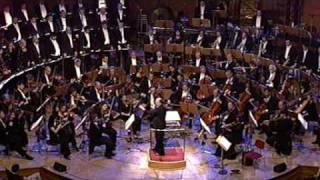Symphonic Fantasies - Final Fantasy medley part 1/2 - YouTube