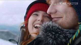 Video PERFECT - Ed Sheeran - Lyrics (Terjemahan Indonesia) MP3, 3GP, MP4, WEBM, AVI, FLV Juni 2019