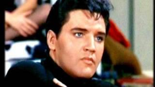 Download Lagu Elvis Presley - Witchcraft (take 2) Mp3