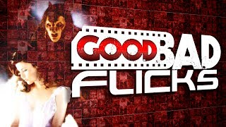 Nonton Meridian   Good Bad Flicks Film Subtitle Indonesia Streaming Movie Download
