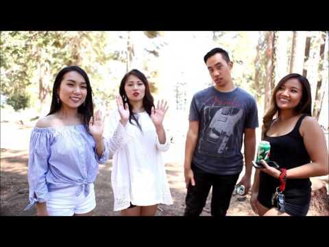 Dib Xwb - Ntshaw Ntshaw BTS (ft. Kou Yang) (видео)