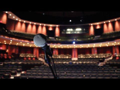 Gala Benefit Concert 2017 Thumbnail