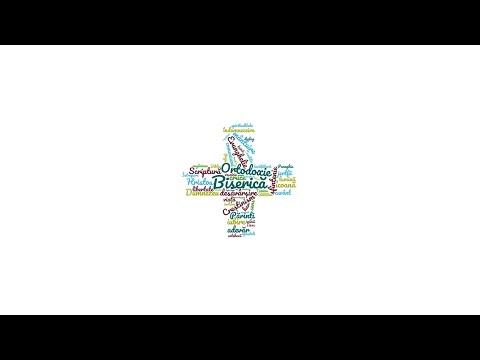 CDS: Leçon inaugurale de la nouvelle année académique, donnée par le p. Marc-Antoine