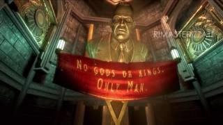 BioShock: confronto tra originale e remaster