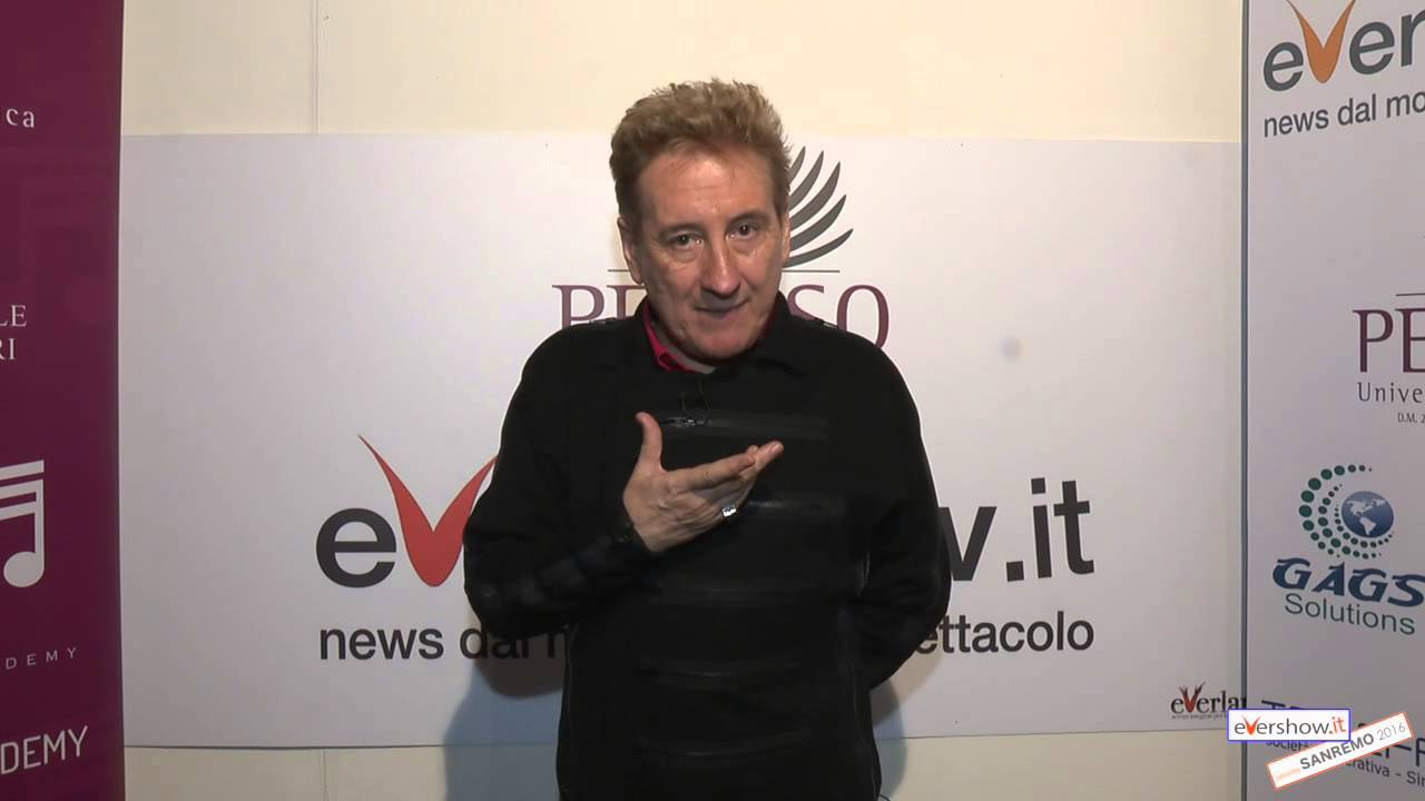 Il commento di Dario Salvatori venerdì 12 febbraio
