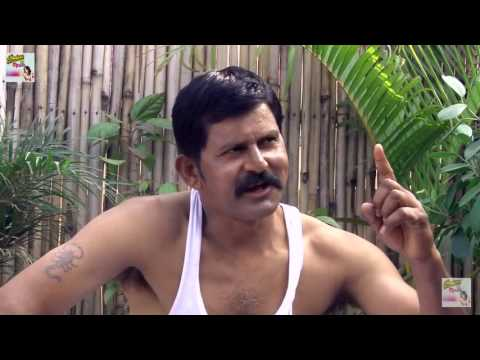 Video डालो ज्यादा मज़ा आएगा !! Dehati India new Comedy Funny Video Whatsapp Funny 2017   YouTube download in MP3, 3GP, MP4, WEBM, AVI, FLV January 2017