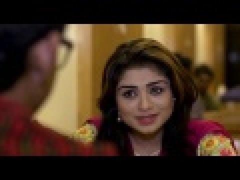 Download Megh balika tumi full natok bangla 2017 by sst HD Mp4 3GP Video and MP3