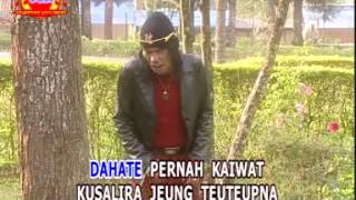 Darso-Saha nu lepat with lyrics
