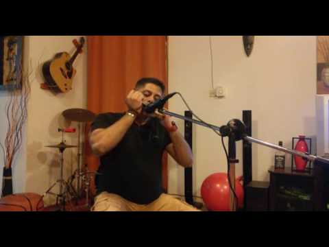 Video Sochenge Tume Pyaar in Harmonica download in MP3, 3GP, MP4, WEBM, AVI, FLV January 2017