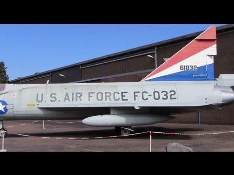 Full[HD]Video:  Aircraft outside...