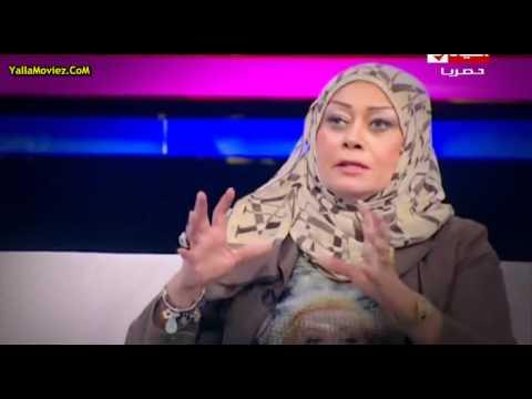 YallaMoviez Com Ramiz Qalb El Asad R11 EP22 By ALking (видео)