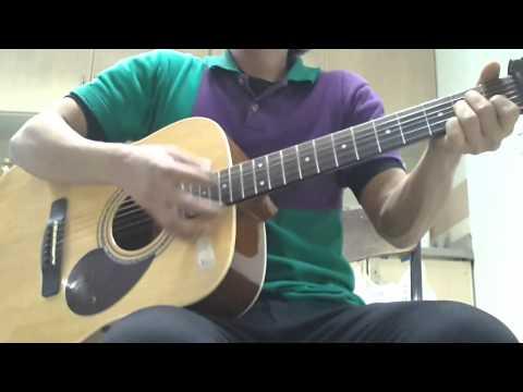 Video Magkabilang mundo (just chorus). download in MP3, 3GP, MP4, WEBM, AVI, FLV January 2017