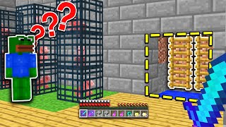 Video this rich Minecraft base was built underground.. but have i just exposed their SECRET entrance?! MP3, 3GP, MP4, WEBM, AVI, FLV Juni 2019