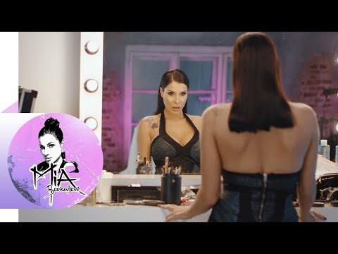 Kralju moj – Mia Borisavljević – nova pesma i tv spot