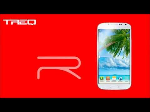 Treq R1 Official Video