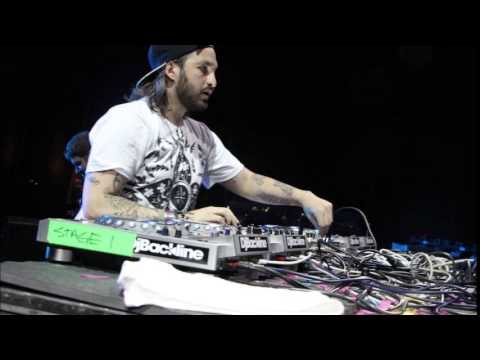 Steve Angello   Live @ Ultra Music Festival 2014 Miami