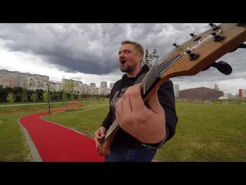 Разоблачение гитариста Пушного!
