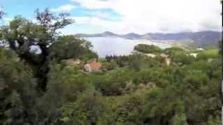 Milocer Montenegro  City new picture : Visit Montenegro - Sveti Stefan, Milocer, Przno, Becici