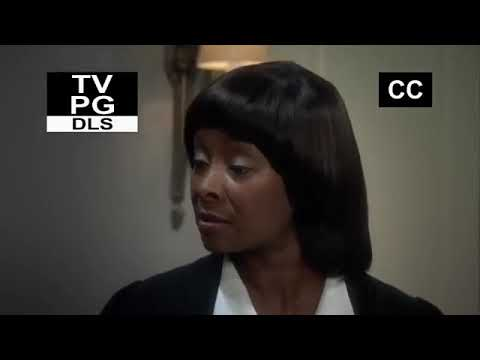 THE HAVES AND THE HAVE NOTS | season 1 ep 3
