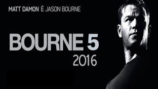 No filme online Jason Bourne, Fora do radar como lutator de rua, Jason Bourne (Matt Damon) é surpreendido por Nicky Parsons (Julia Stiles), que o procura oferecendo novas informações sobre seu passado. Inicialmente resistente, ele acaba voltando aos Estados Unidos para continuar a investigação e entra na mira do ex-chefe Robert Dewey (Tommy Lee Jones), que teme mais um vazamento de dados. Dentro na CIA, no entanto, a novata Heather Lee (Alicia Vikander) acredita que tentar recrutar Bourne para a agência seja a melhor solução.LINK PARA O FILME COMPLETO SEM COMERCIAIS:https://www.ok.ru/video/93822716530http://ilovefilmesonline.com/jason-bourne-filme-online/
