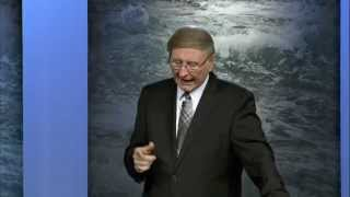 Secrets Unsealed Anchor School Of Theology Part 30 Re-Air