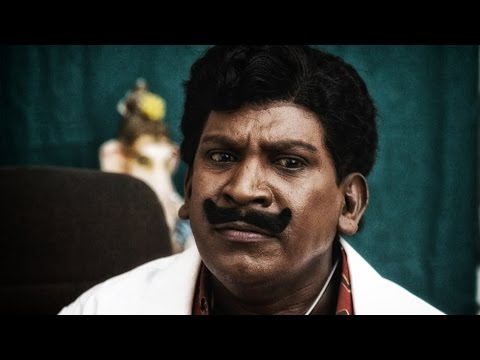 Happy-birthday-Boss-of-Bodylanguage-Vadivelu--Photo-Video