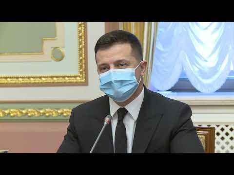 Президент Республики Молдова Майя Санду во время официального визита в Киев: «Мы хотим быть больше, чем соседями, мы хотим быть друзьями»