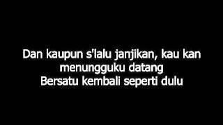 Download lagu Sheila On 7 Tunggu Aku Dijakarta Mp3