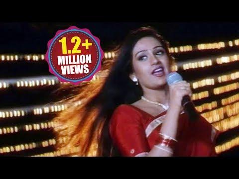 Video Nalo Unna Prema Movie Songs - Veeche Chirugaali (Female) - Jagapati Babu, Laya - HD download in MP3, 3GP, MP4, WEBM, AVI, FLV January 2017