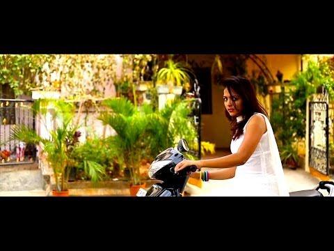 Destiny - Telugu Short Film