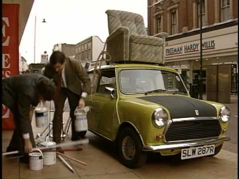Mr bean do it yourself 915 mb wallpaper do it yourself mr bean part 2 3 solutioingenieria Image collections