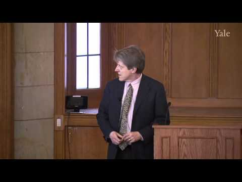 insurance - Financial Markets (2011) (ECON 252) In the beginning of the lecture, Professor Shiller talks about risk pooling as the fundamental concept of insurance, foll...