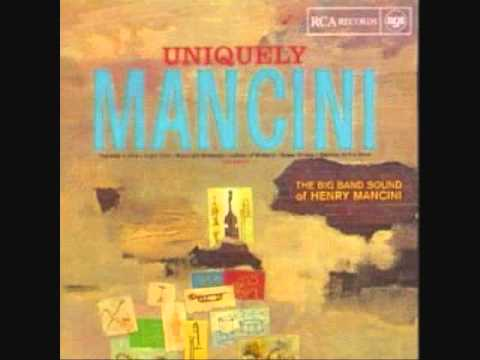 Banzai Pipeline (1963) (Song) by Henry Mancini
