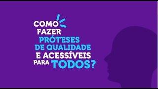 estudante-cria-protese-100-brasileira-mais-acessivel-e-a-partir-de-garrafas-pet
