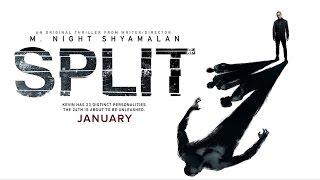 Split Movie Review (M. Night Shyamalan's Comeback?) (SPOILER FREE) Split (2017) SPOILER-FREE FILM REVIEW Split - Movie Review Split - Reviews Split Official ...