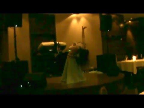 Shirin Kholy - Alf Leila wa Leila- Dubai 2016