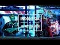 Banjar Panting Music 'Baras Kuning', SMAN 12 Banjarmasin - Festival Musik Panting 2017