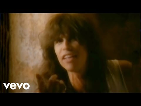Cryin' (1993) (Song) by Aerosmith