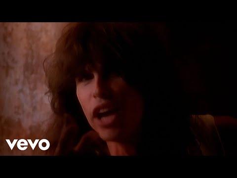 Tekst piosenki Aerosmith - Cryin po polsku