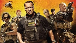 Nonton Sabotage   Alternate  Ending Film Subtitle Indonesia Streaming Movie Download