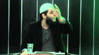 Kerametet e Ibn Tejmijes - Hoxhë Abil Veseli