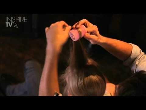Cheat Blow Dry by L'Oréal Professionnel