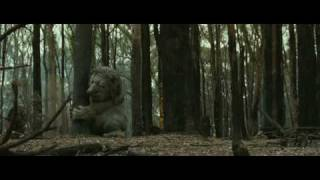 Nonton Where The Wild Things Are  2009  New Trailer Hd Film Subtitle Indonesia Streaming Movie Download