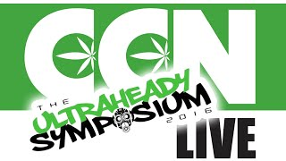 Cannabis Culture News LIVE: UltraHeady Weekend by Pot TV
