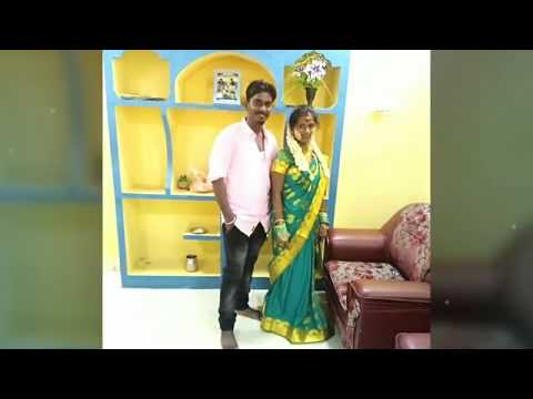 Video SUBSCRIBE ...ME...IT SUTHAGAR WIFE SONG 7550273473 download in MP3, 3GP, MP4, WEBM, AVI, FLV January 2017