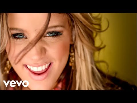 Lauren Alaina - Georgia Peaches (official Music Video)